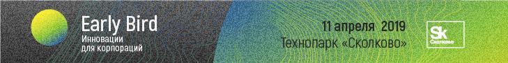 Виртуализация наоборот: BCC представляет разработки TidalScale